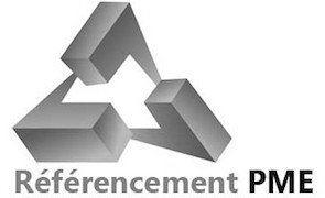 logo-referencement-PME