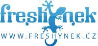freshynek-logo
