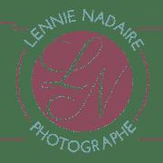 lennie photographe