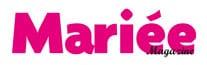 logo_Mariee magazine