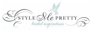 logo_Style me pretty