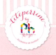 logo_titeperrine