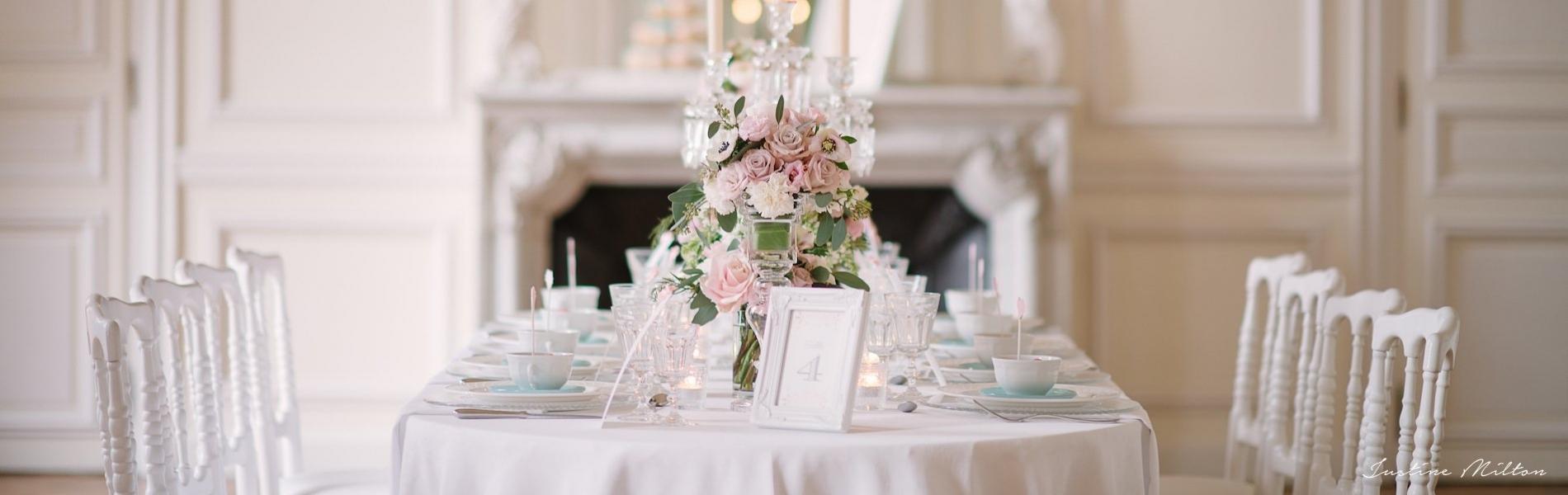 header10_deco mariage – 1