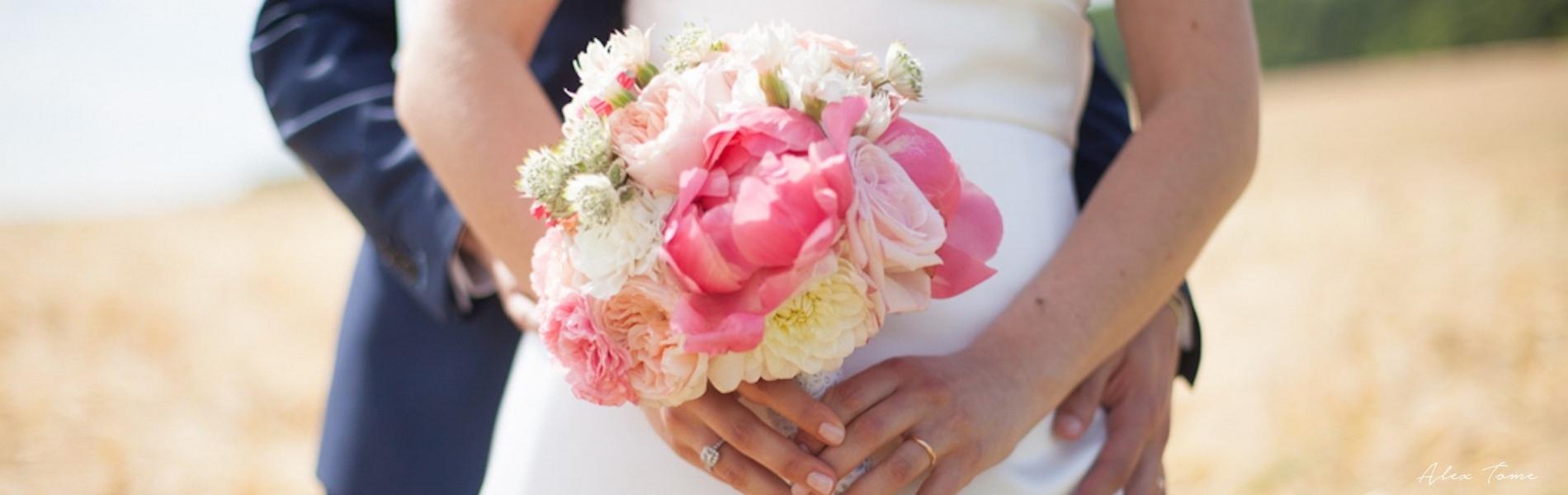 header16_mariage champetre – 1