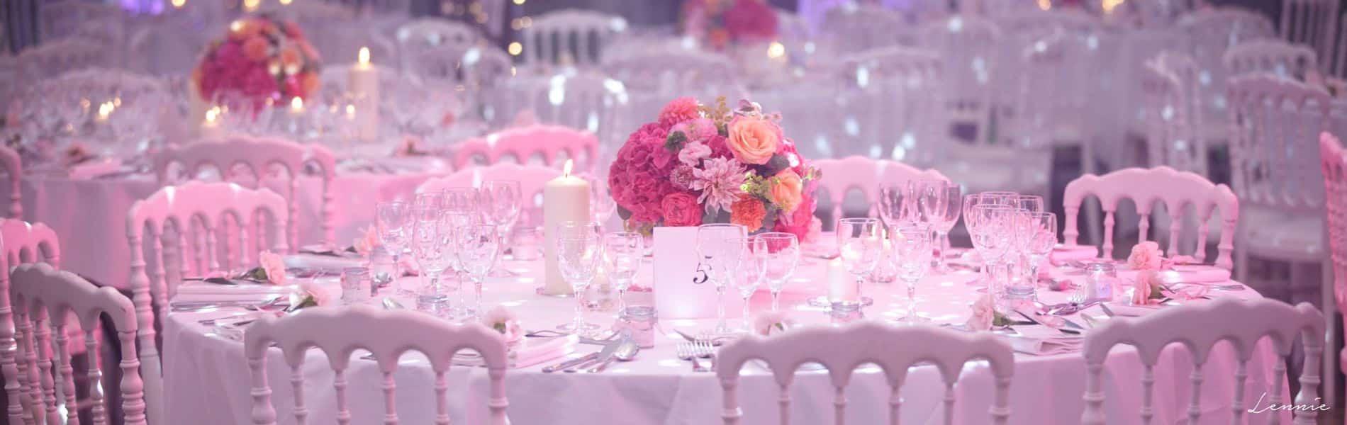 header6_mariage verriere – 1