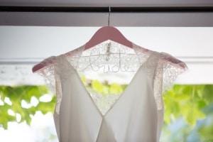 Choisir la robe de mariée qui vous correspondra