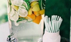 citronnade_bonbonne_robinet