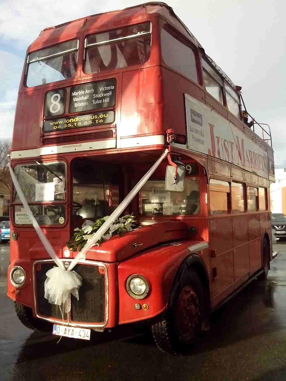 mariage_bus