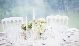mariage_nature_2