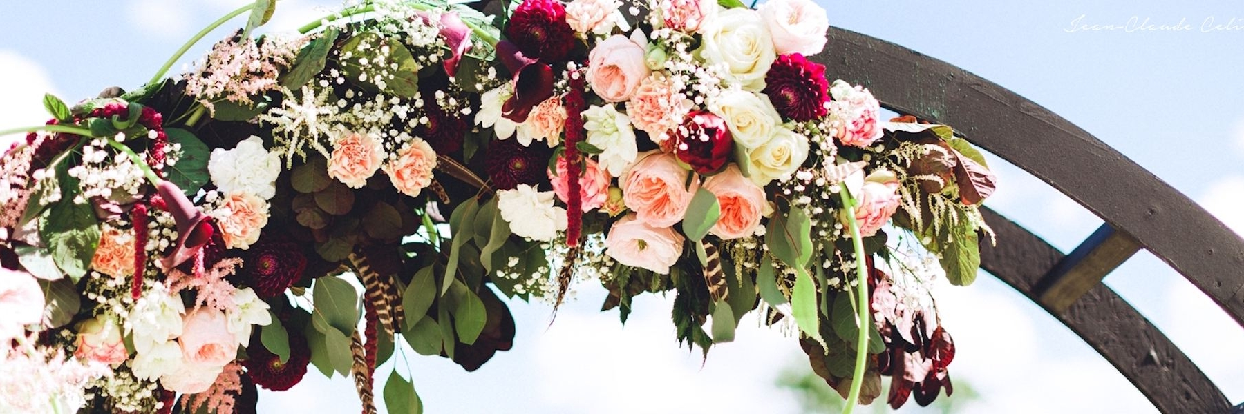 mariage-bordeau-burgundy