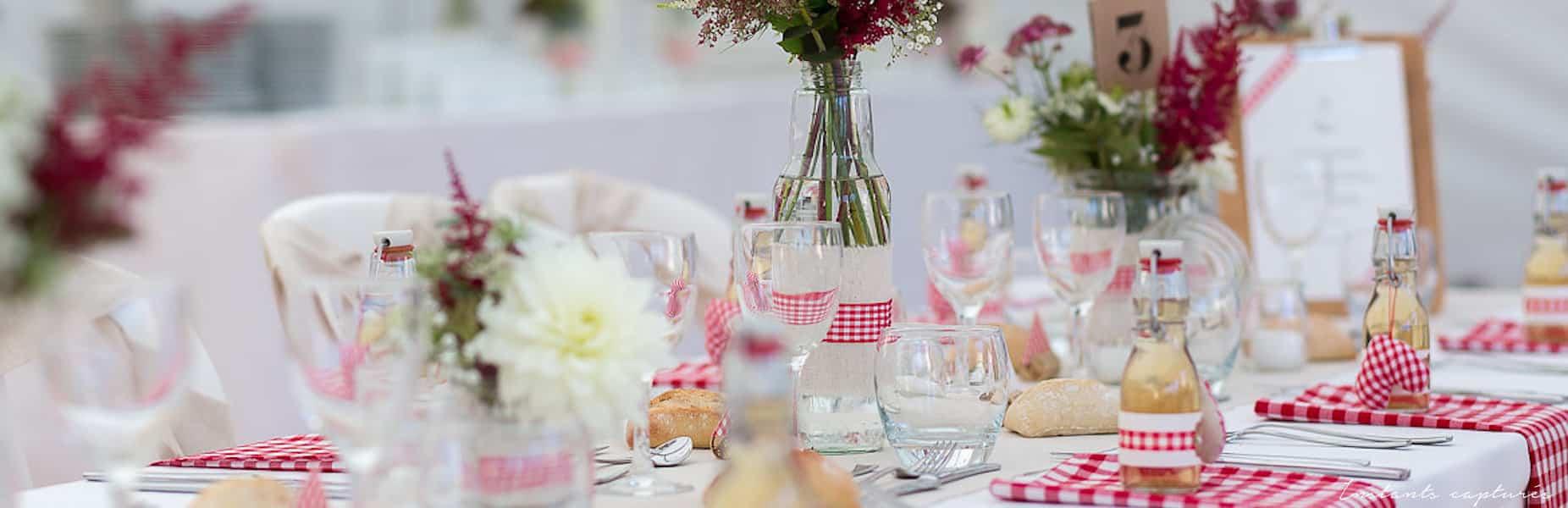 mariage-guinguette-rouge
