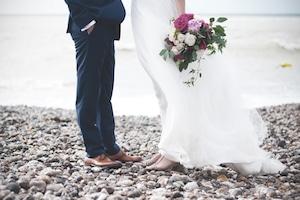 mariage-vegetal-normandie