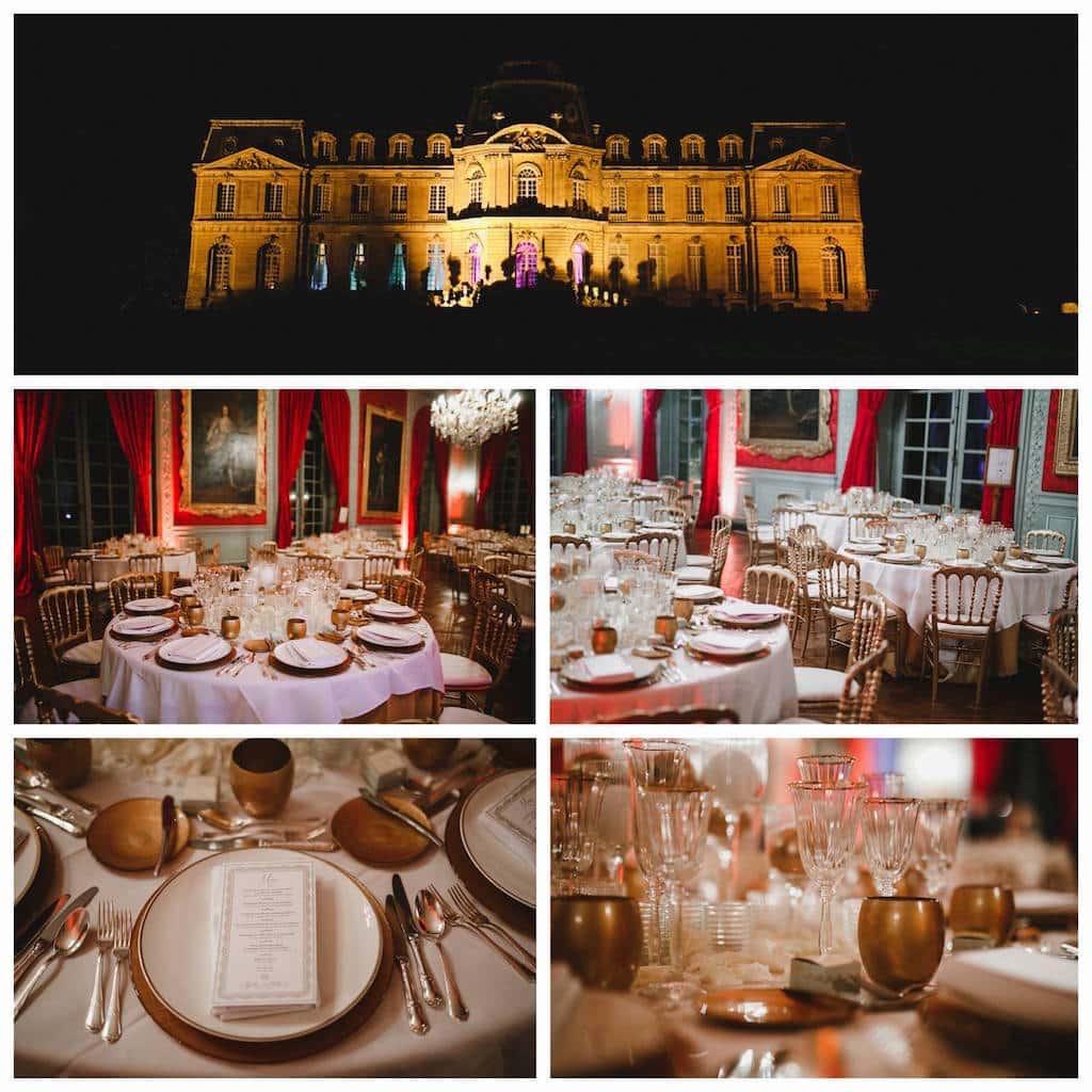 gold-paris-wedding_