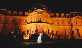 mariage-chateau-champlatreux