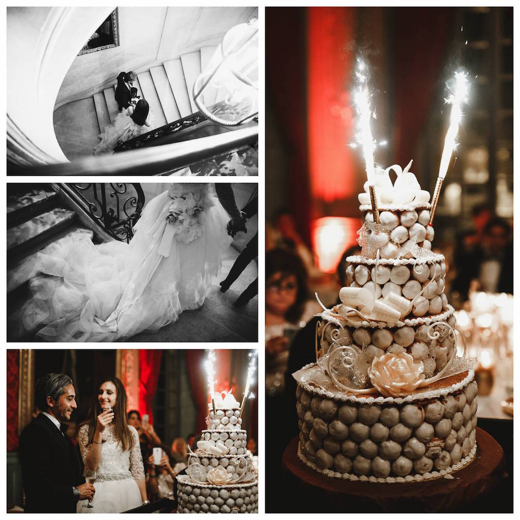 wedding-cake_