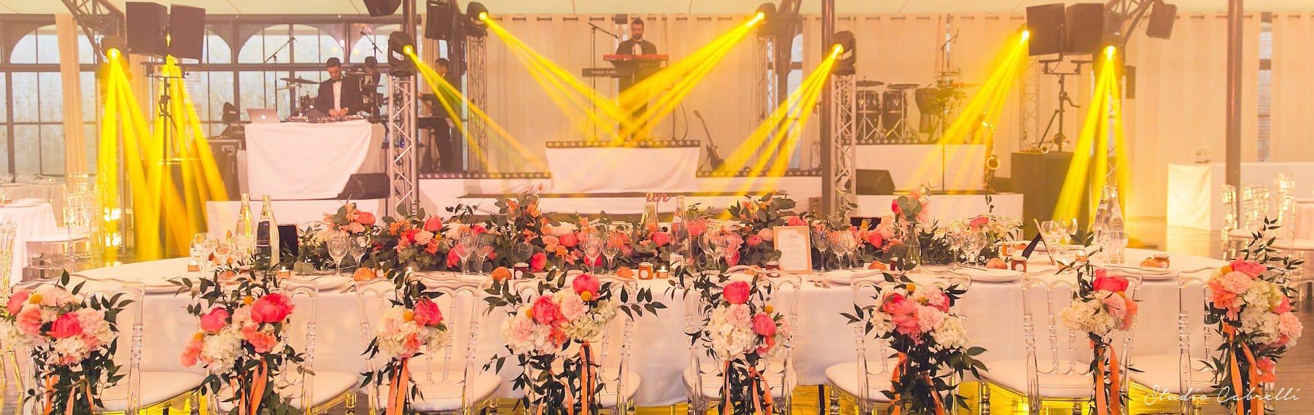 mariage orangerie_