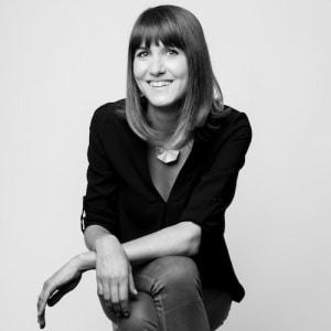 Lucie Petitprez