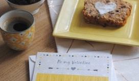 carte a telecharger saint valentin
