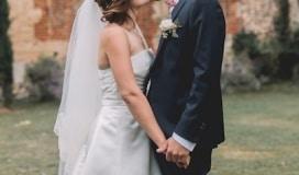 mariage domaine montchevreuil